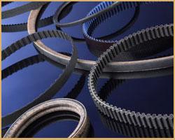 V Belt | Belt Pulley | Gates Belts